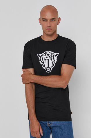 Tiger Of Sweden - Тениска