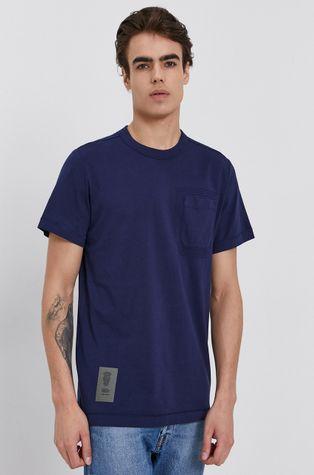 G-Star Raw - T-shirt
