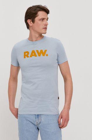 G-Star Raw - Футболка