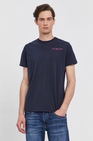 Pepe Jeans - Tričko Ramon