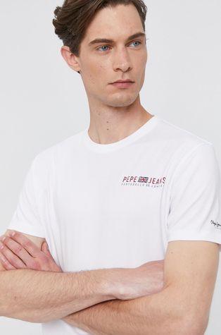 Pepe Jeans - T-shirt RAMON