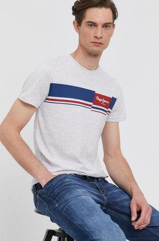 Pepe Jeans - Tričko KADE