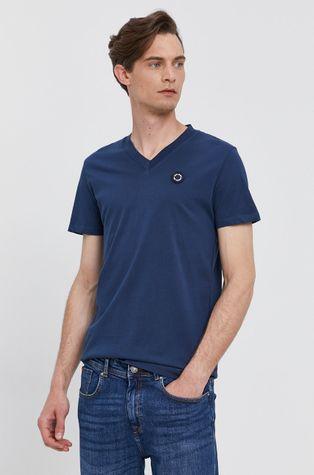Pepe Jeans - T-shirt WILFRID