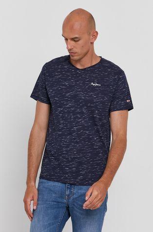 Pepe Jeans - T-shirt Paul 4