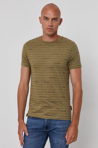 Pepe Jeans - T-shirt KIF