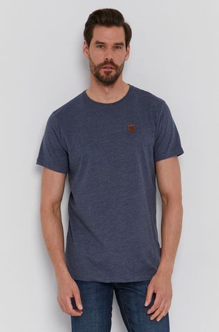Pepe Jeans - T-shirt Gavin