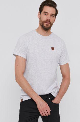 Pepe Jeans - Tričko Gavin