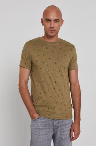 Pepe Jeans - T-shirt Lynch