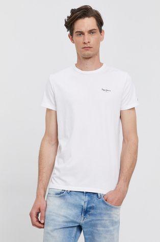 Pepe Jeans - Tricou ORIGINAL BASIC