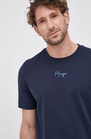 Hugo - Tricou din bumbac