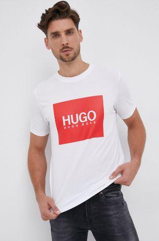 Hugo - Βαμβακερό μπλουζάκι