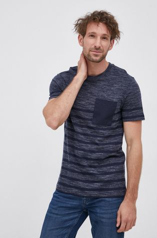 Wybierz - T-shirt