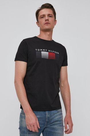 Tommy Hilfiger - Μπλουζάκι