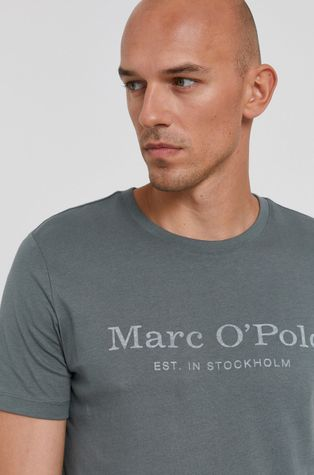 Marc O'Polo - Тениска