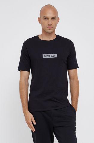 Calvin Klein Performance - T-shirt