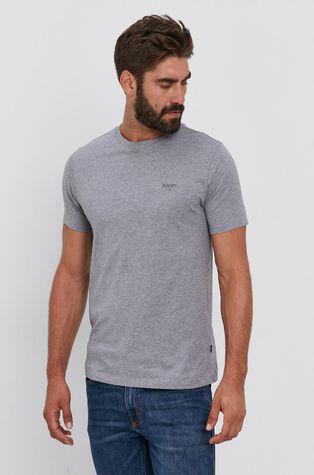 Joop! - T-shirt bawełniany