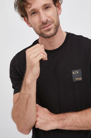 Armani Exchange - Тениска