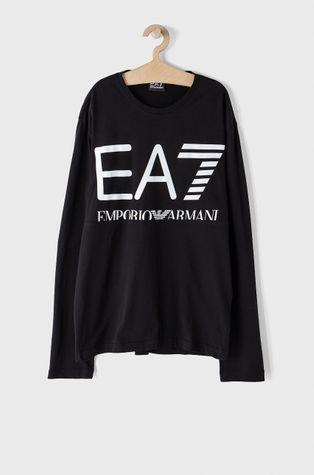 EA7 Emporio Armani - Longsleeve