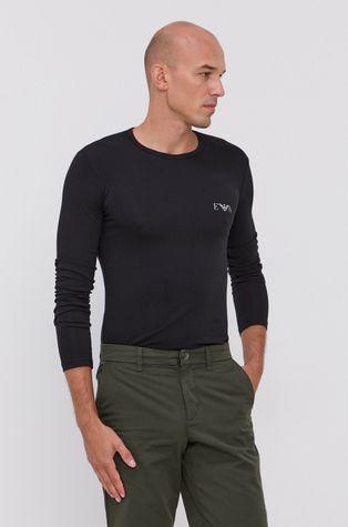 Emporio Armani Underwear - Hosszú ujjú