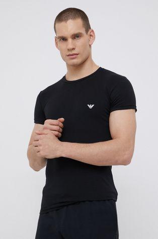 Emporio Armani Underwear - T-shirt
