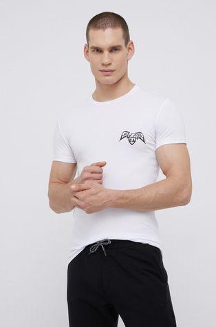 Emporio Armani Underwear - T-shirt i kosmetyczka