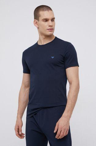 Emporio Armani Underwear - T-shirt bawełniany (2-pack)