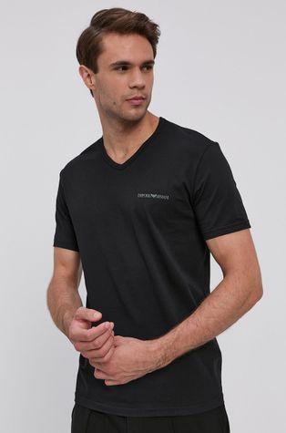 Emporio Armani Underwear - Tričko (2-pack)