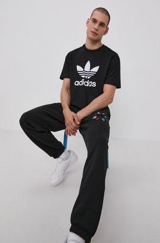adidas Originals - Pamut póló