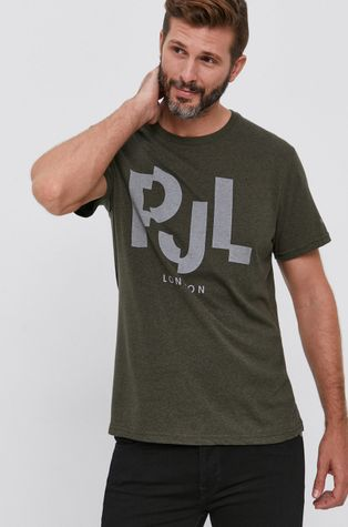 Pepe Jeans - T-shirt Rubens
