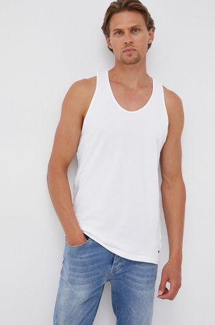 Tommy Hilfiger - T-shirt (3-pack)
