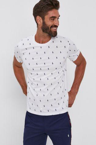 Polo Ralph Lauren - Хлопковая футболка