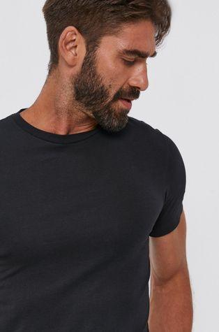 Polo Ralph Lauren - Μπλουζάκι (2-pack)