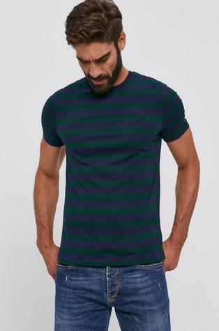 Polo Ralph Lauren - Tricou din bumbac