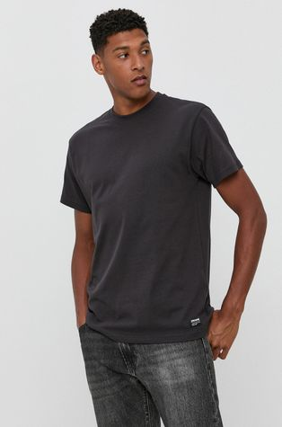 Dr. Denim - Памучна тениска
