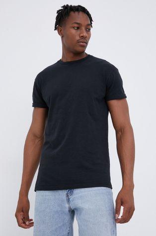 Young Poets Society - Bavlněné tričko