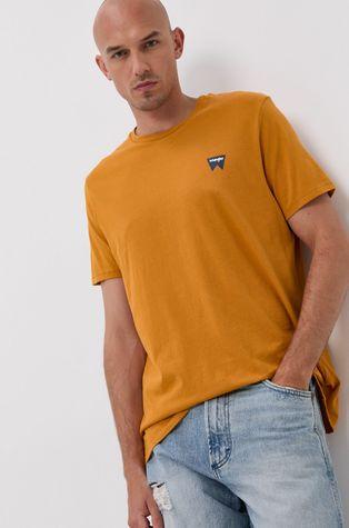Wrangler - Tričko