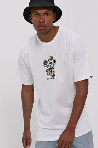 Vans - T-shirt