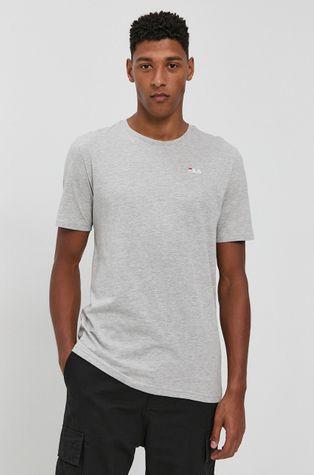 Fila - Bavlnené tričko