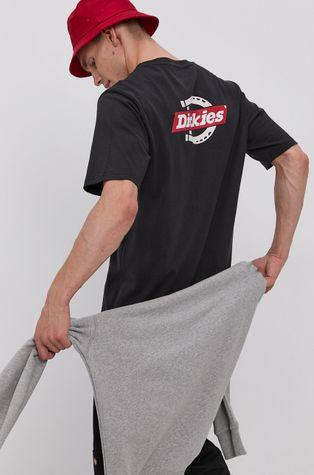 Dickies - Tricou din bumbac