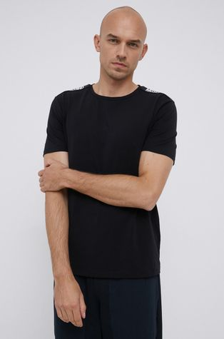 Moschino Underwear - Μπλουζάκι