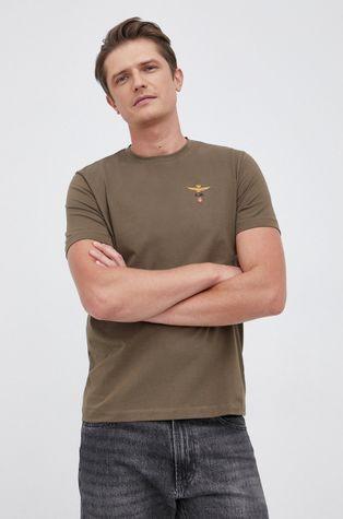 Aeronautica Militare - Tricou