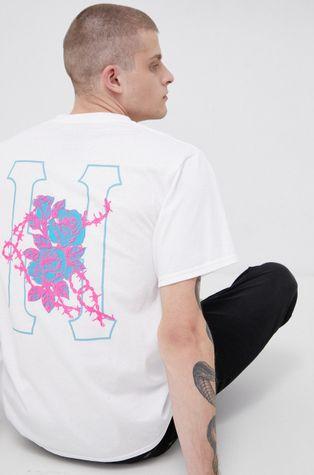 HUF - T-shirt bawełniany
