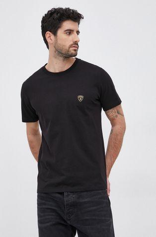 Lamborghini - T-shirt