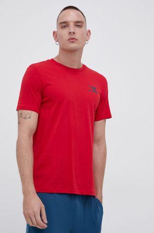 Diadora - Бавовняна футболка