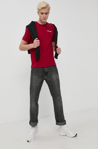 Champion - Бавовняна футболка