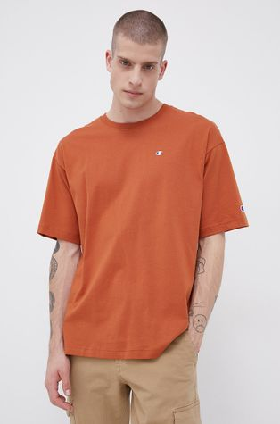 Champion - T-shirt bawełniany