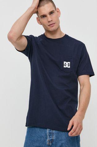 Dc - Pamut póló