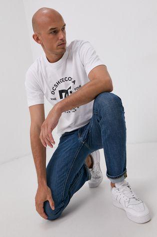 Dc - Tricou din bumbac