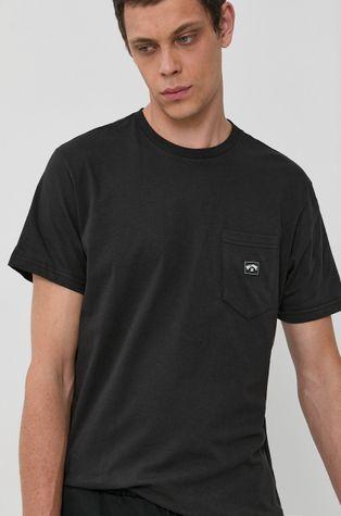 Billabong - Bavlněné tričko