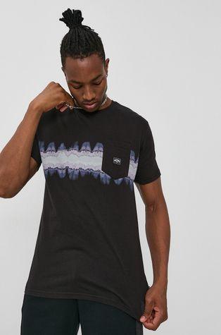 Billabong - Pamut póló